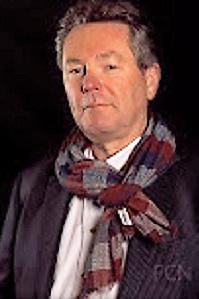 Wim-Liewes